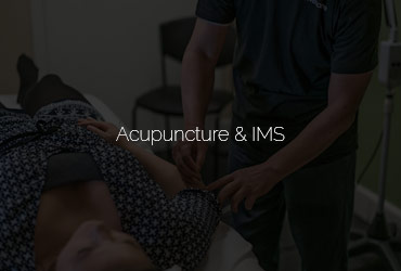 acupuncture-ims-services