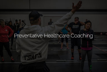 healthcare-coaching-services