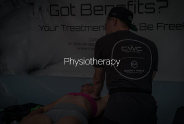 physiotherapy-services