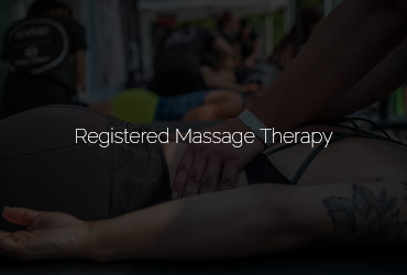 registered-massage-therapy-service