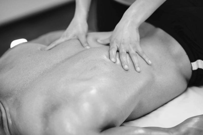 coquitlam-massage-therapy-back-pain-patient