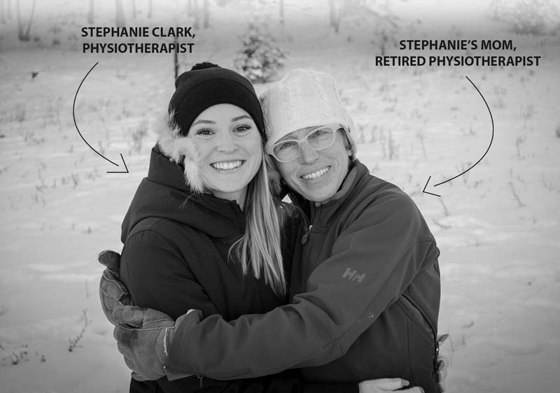 Stephanie-Clark-physio
